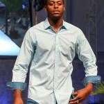 Local Designer Show Bermuda Fashion Festival, July 14 2016-V-41