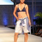Local Designer Show Bermuda Fashion Festival, July 14 2016-V-44