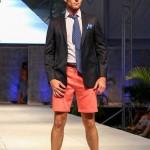 Local Designer Show Bermuda Fashion Festival, July 14 2016-V-47