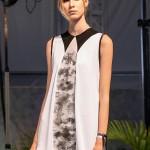 Local Designer Show Bermuda Fashion Festival, July 14 2016-V-8