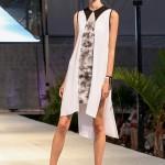 Local Designer Show Bermuda Fashion Festival, July 14 2016-V-9