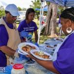 Matilda Smith Family & Friends Fun Day Bermuda, July 14 2016-15