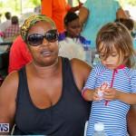 Matilda Smith Family & Friends Fun Day Bermuda, July 14 2016-17