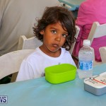 Matilda Smith Family & Friends Fun Day Bermuda, July 14 2016-18