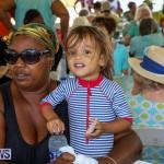 Matilda Smith Family & Friends Fun Day Bermuda, July 14 2016-19