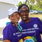 Matilda Smith Family & Friends Fun Day Bermuda, July 14 2016-2