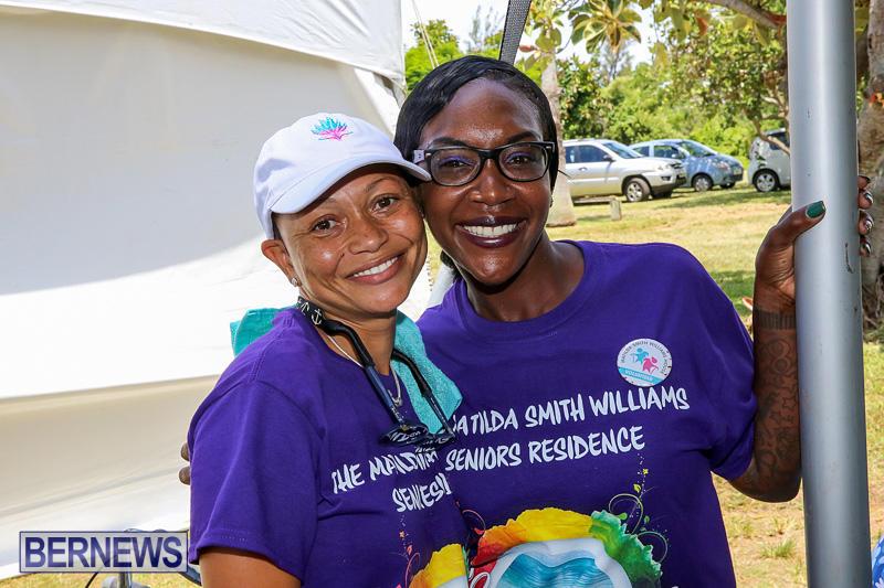 Matilda-Smith-Family-Friends-Fun-Day-Bermuda-July-14-2016-2
