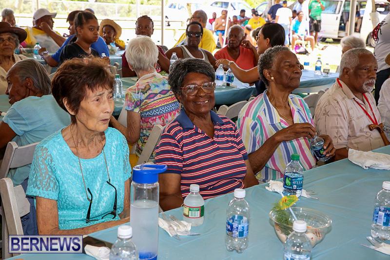 Matilda-Smith-Family-Friends-Fun-Day-Bermuda-July-14-2016-20