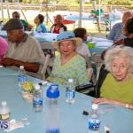Matilda Smith Family & Friends Fun Day Bermuda, July 14 2016-21