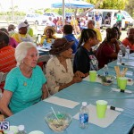 Matilda Smith Family & Friends Fun Day Bermuda, July 14 2016-25