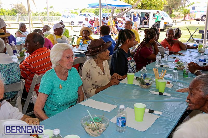 Matilda-Smith-Family-Friends-Fun-Day-Bermuda-July-14-2016-25