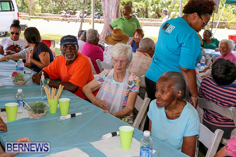 Matilda-Smith-Family-Friends-Fun-Day-Bermuda-July-14-2016-26