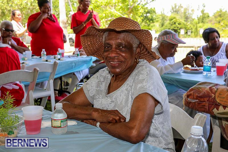 Matilda-Smith-Family-Friends-Fun-Day-Bermuda-July-14-2016-29