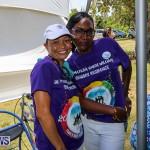 Matilda Smith Family & Friends Fun Day Bermuda, July 14 2016-3