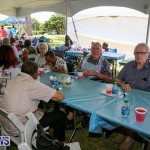 Matilda Smith Family & Friends Fun Day Bermuda, July 14 2016-30