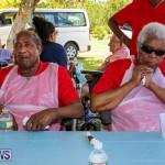Matilda Smith Family & Friends Fun Day Bermuda, July 14 2016-32
