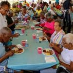 Matilda Smith Family & Friends Fun Day Bermuda, July 14 2016-36