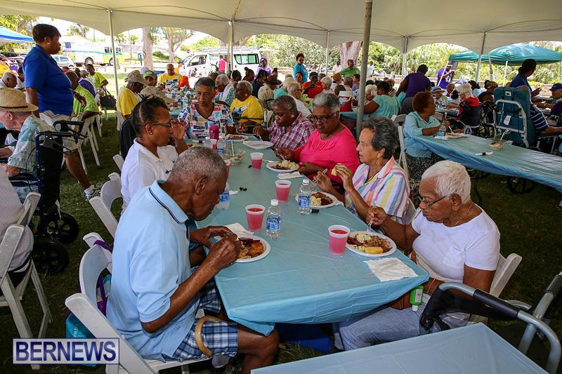 Matilda-Smith-Family-Friends-Fun-Day-Bermuda-July-14-2016-37