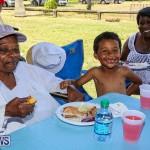 Matilda Smith Family & Friends Fun Day Bermuda, July 14 2016-39