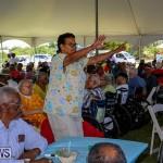 Matilda Smith Family & Friends Fun Day Bermuda, July 14 2016-4
