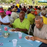 Matilda Smith Family & Friends Fun Day Bermuda, July 14 2016-40