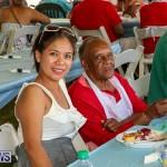 Matilda Smith Family & Friends Fun Day Bermuda, July 14 2016-42