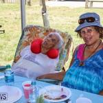 Matilda Smith Family & Friends Fun Day Bermuda, July 14 2016-45