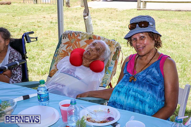 Matilda-Smith-Family-Friends-Fun-Day-Bermuda-July-14-2016-45