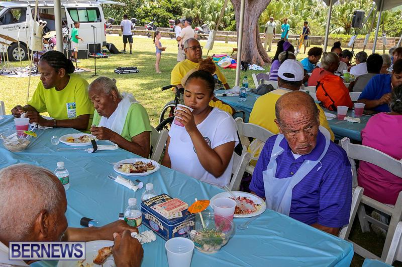 Matilda-Smith-Family-Friends-Fun-Day-Bermuda-July-14-2016-47