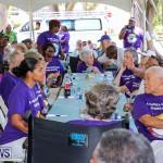 Matilda Smith Family & Friends Fun Day Bermuda, July 14 2016-5