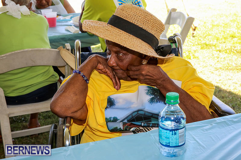 Matilda-Smith-Family-Friends-Fun-Day-Bermuda-July-14-2016-52