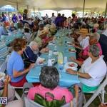 Matilda Smith Family & Friends Fun Day Bermuda, July 14 2016-55