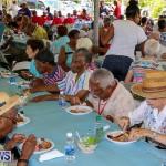 Matilda Smith Family & Friends Fun Day Bermuda, July 14 2016-56