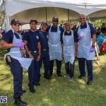 Matilda Smith Family & Friends Fun Day Bermuda, July 14 2016-58