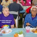 Matilda Smith Family & Friends Fun Day Bermuda, July 14 2016-60