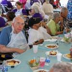 Matilda Smith Family & Friends Fun Day Bermuda, July 14 2016-66