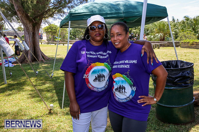 Matilda-Smith-Family-Friends-Fun-Day-Bermuda-July-14-2016-8