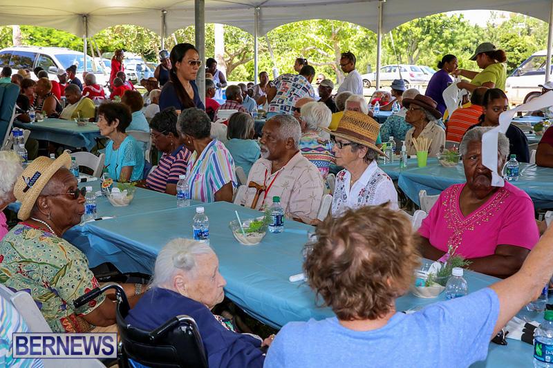 Matilda-Smith-Family-Friends-Fun-Day-Bermuda-July-14-2016-9