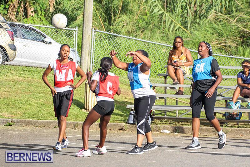 Netball-Bermuda-July-2016-1