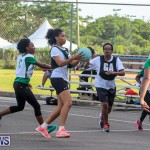 Netball Bermuda, July 2016-12