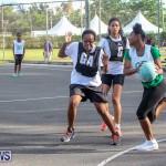 Netball Bermuda, July 2016-14