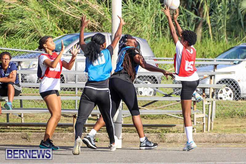 Netball-Bermuda-July-2016-17