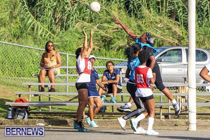 Netball-Bermuda-July-2016-26