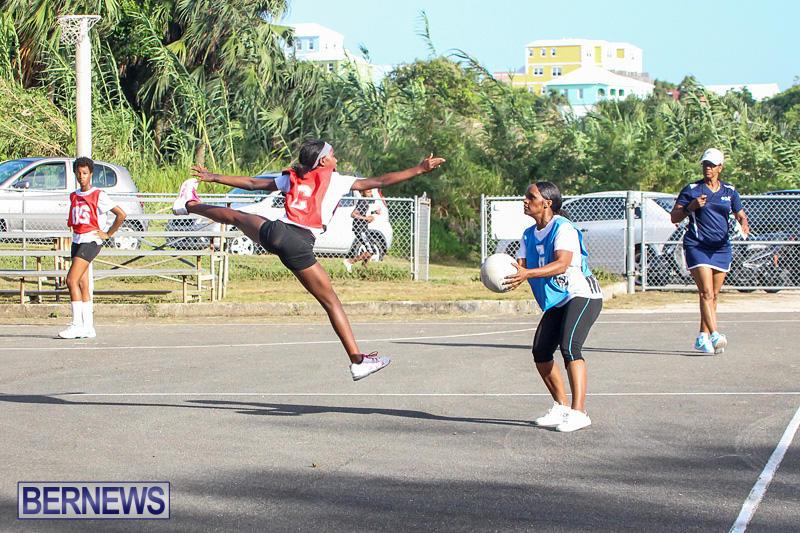 Netball-Bermuda-July-2016-27