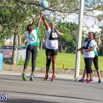 Netball Bermuda, July 2016-33