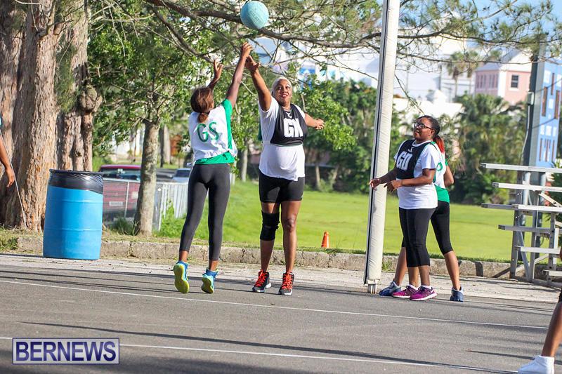 Netball-Bermuda-July-2016-33