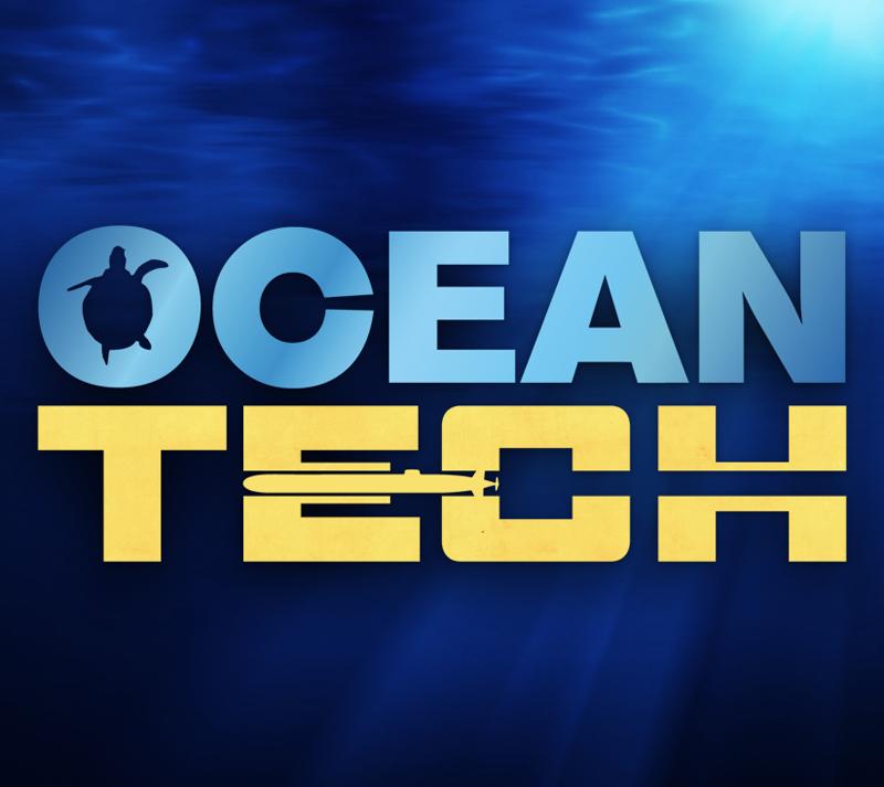 Ocean Tech Bermuda July 2016 (2)