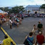 Portuguese Festival Of The Holy Spirit Bermuda, July 3 2016-1