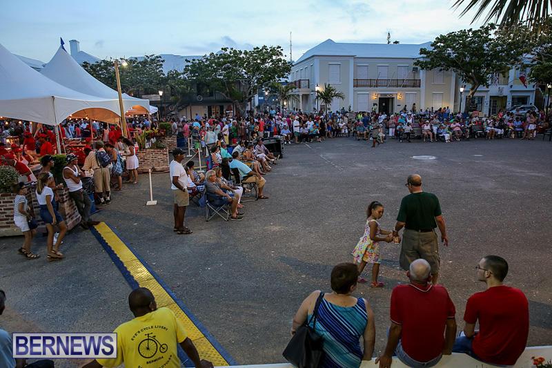 Portuguese-Festival-Of-The-Holy-Spirit-Bermuda-July-3-2016-1