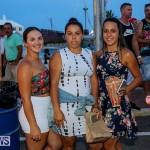 Portuguese Festival Of The Holy Spirit Bermuda, July 3 2016-11